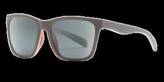 Native Eyewear Braiden